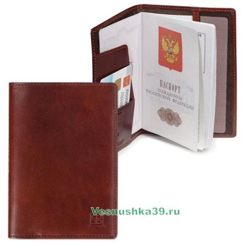 oblozhka-na-pasport-t-2-v-assortimente