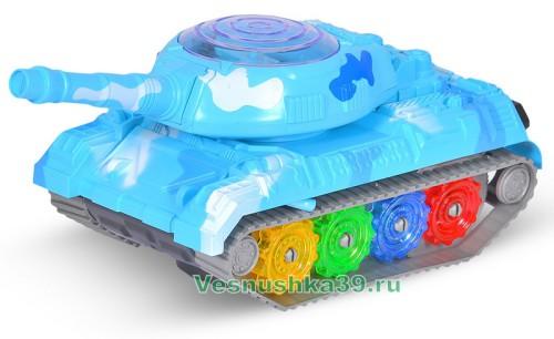 tank-svet-zvuk-na-batarejkah-gd2021