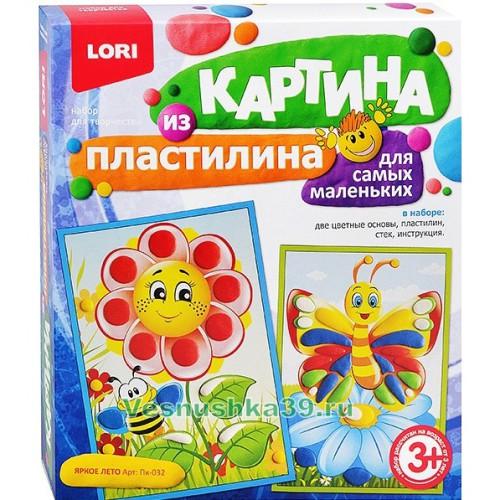 kartina-iz-plastilina-2v1-lori-v-assortimente (1)