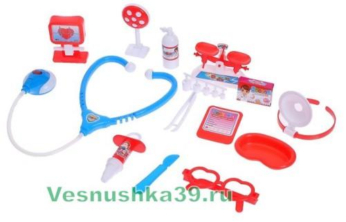 doktor-medical-kit-v-blistere (1)