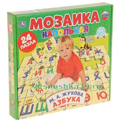 mozaika-napolnaya-24pazla-v-kor (2)