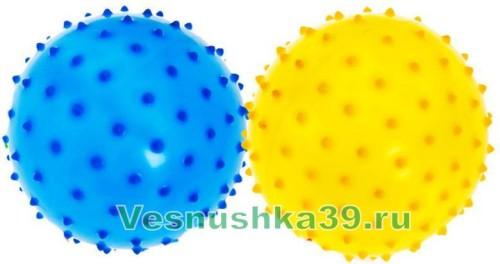 myach-naduvnoj-s-shipami-tip2-14sm-v-assortimente (1)