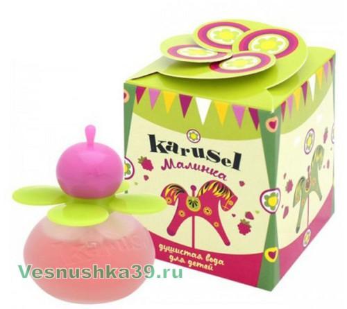 detskie-duhi-karusel-27ml-v-assortimente (1)