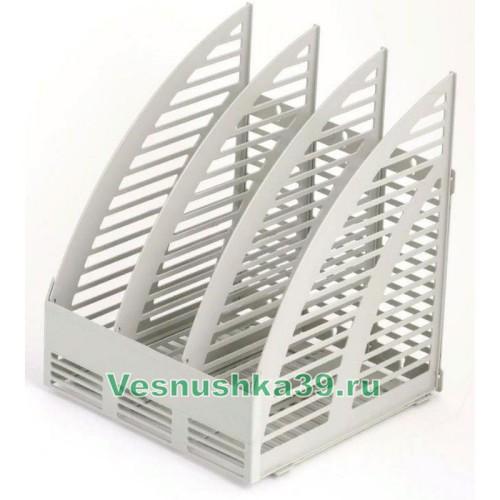 nakopitel-vertikalnyj-3-otdeleniya (1)
