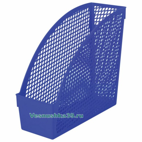 nakopitel-vertikalnyj-plastik (1)