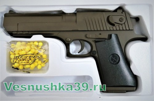 pistolet-s-pulkami-assortiment-3 (1)