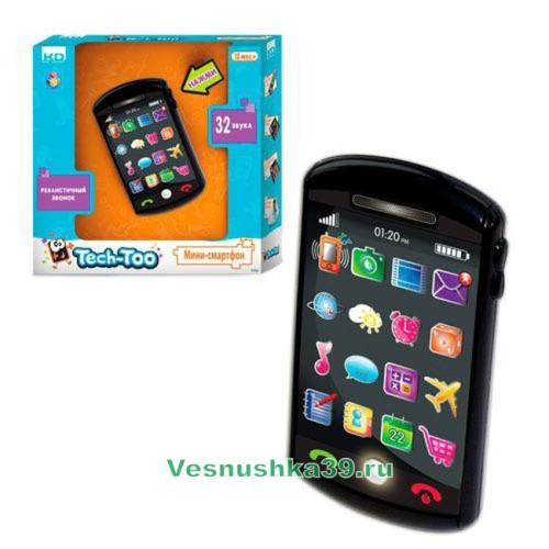 smartfon-mini-smartfon-na-batarejkah-franciya (1)