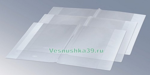 oblozhka-23-4-233h465mm-150mkm-universalnaya-1sht (1)