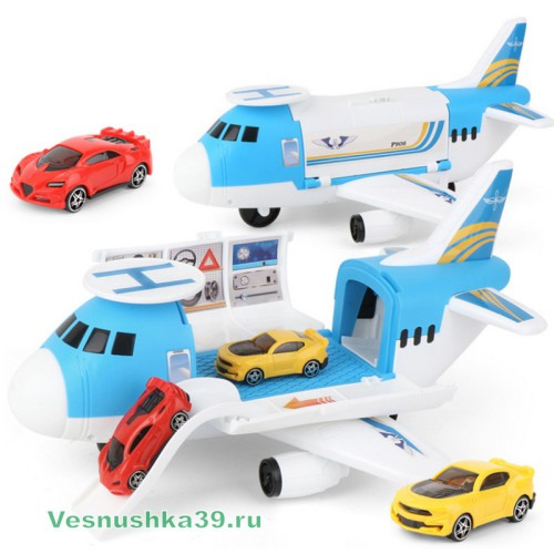 transportnyj-samolet-s-mashinami (1)
